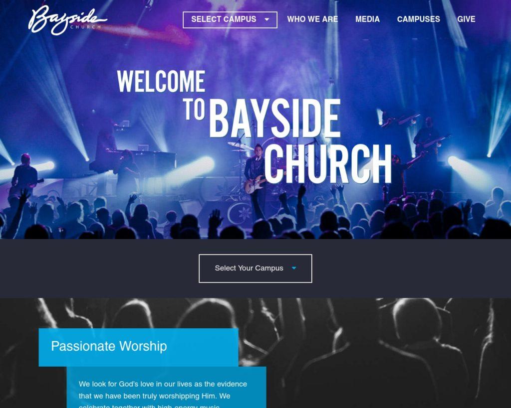 baysideonline.com