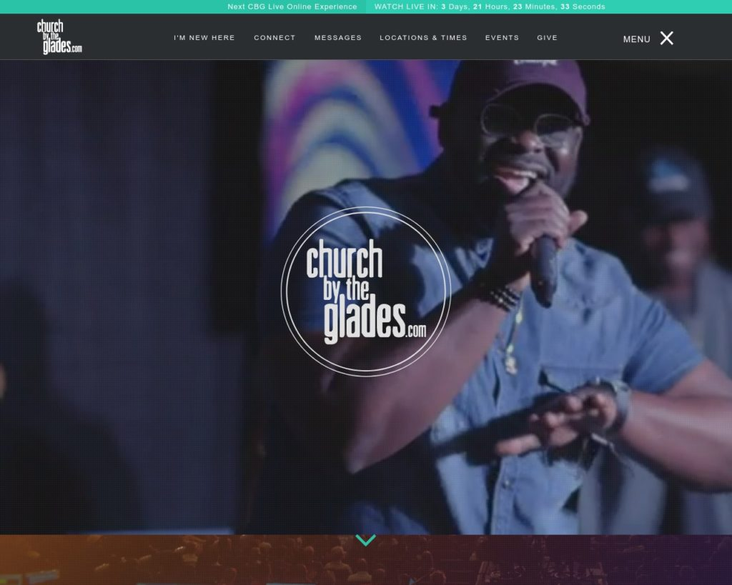 cbglades.com