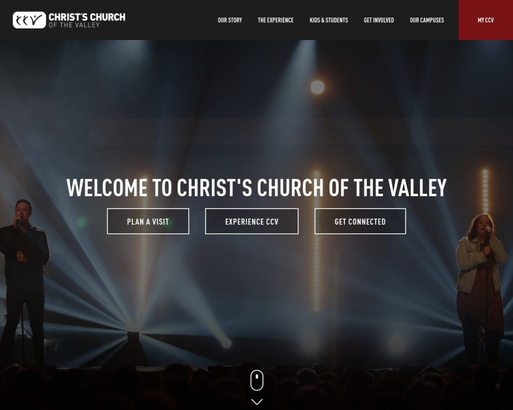 DIN Condensed Archives – Church Web Guide