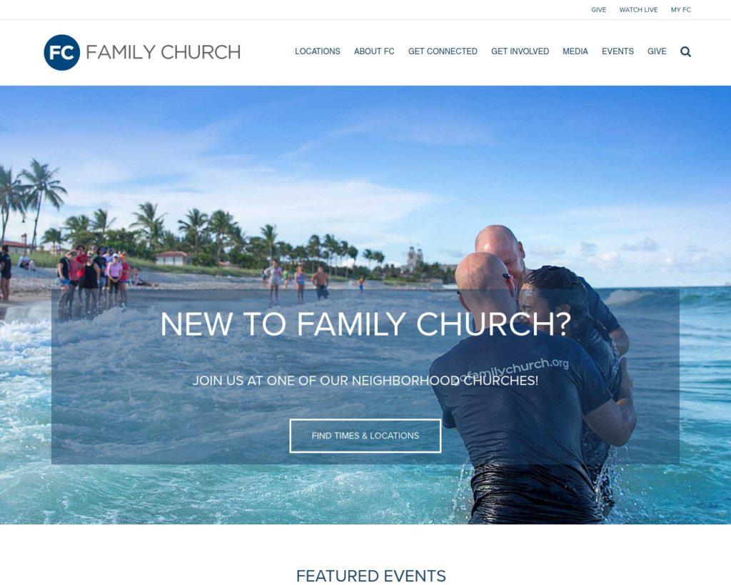gofamilychurch.org