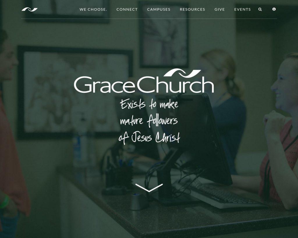 gracechurchsc.org