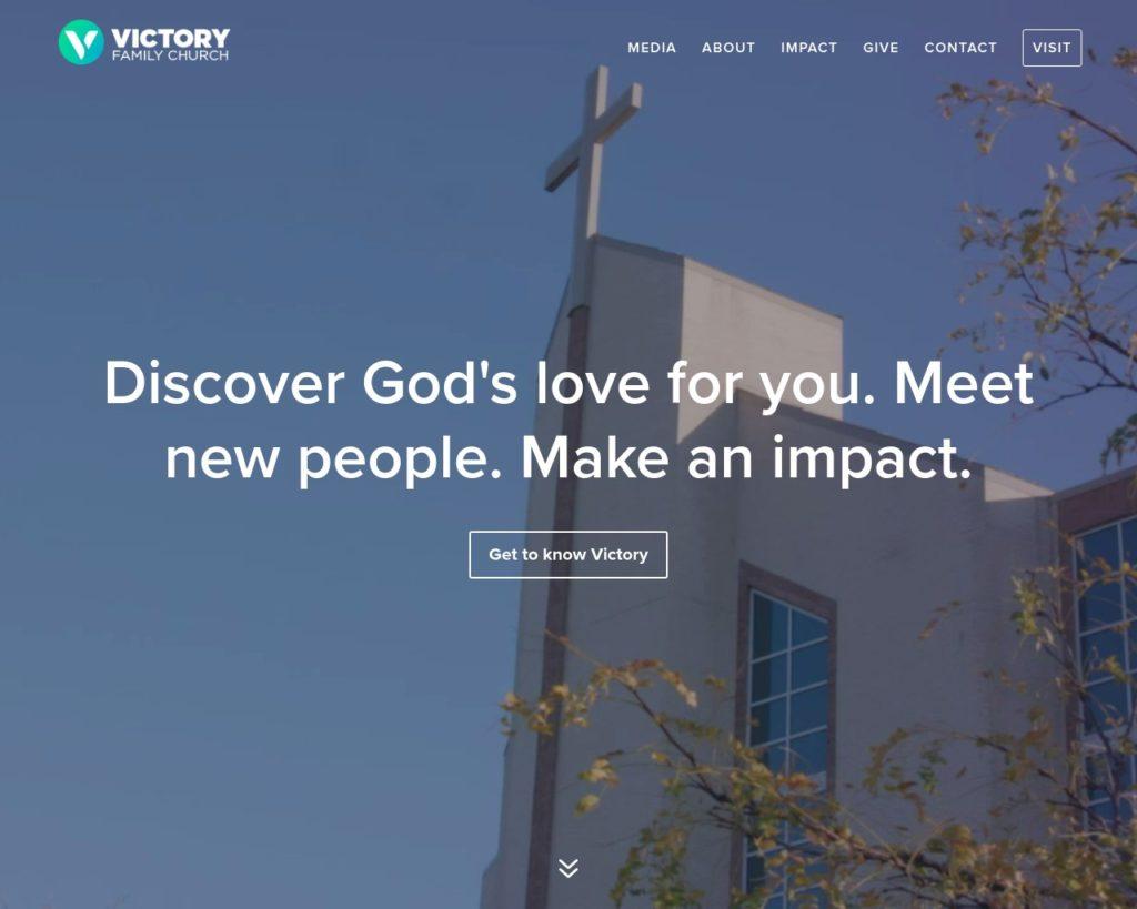 lifeatvictory.com