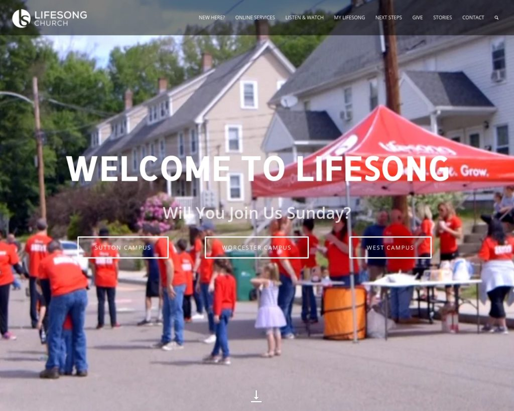 lifesongonline.org