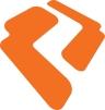 logo-plainjoe-studios