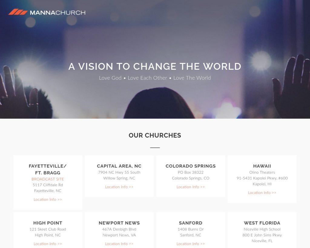 manna.church