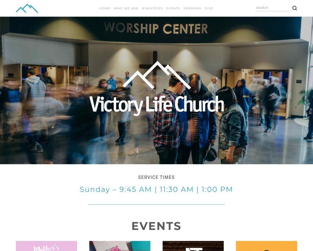 victorylife.church