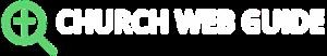 CWG-Full-Logo-White-Medium