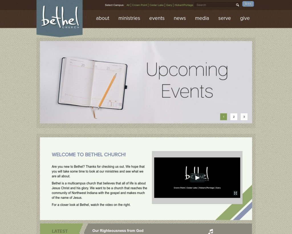 bethelweb.org