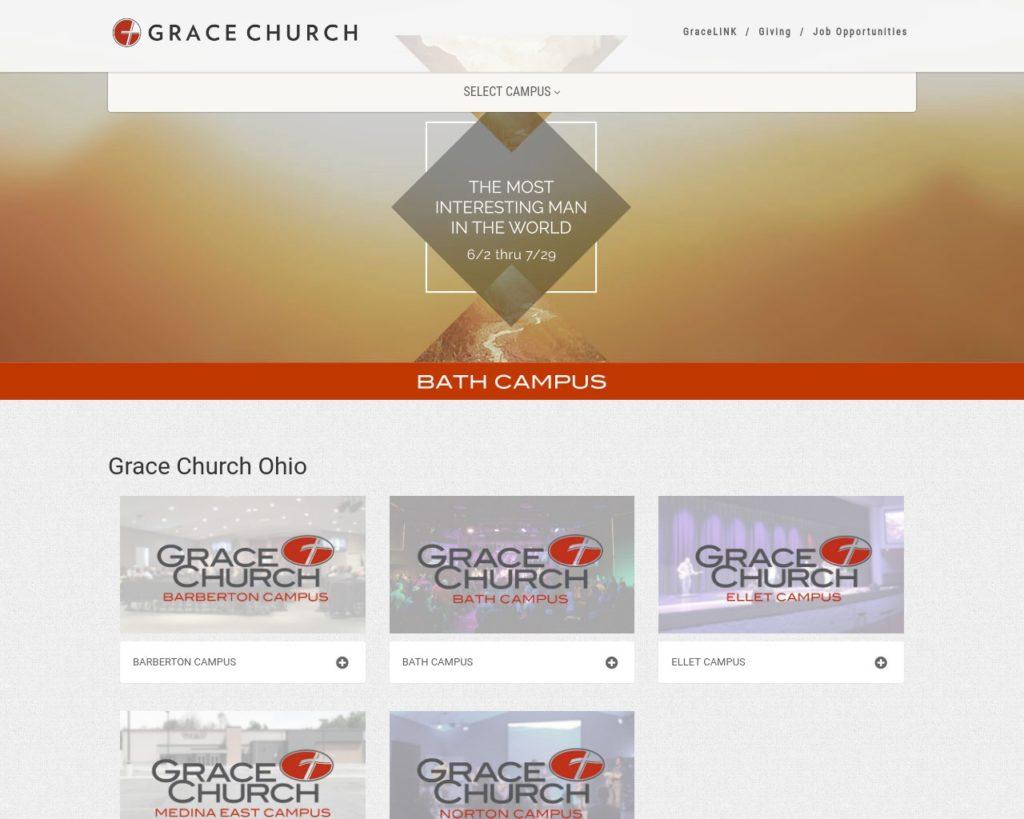 graceohio.org
